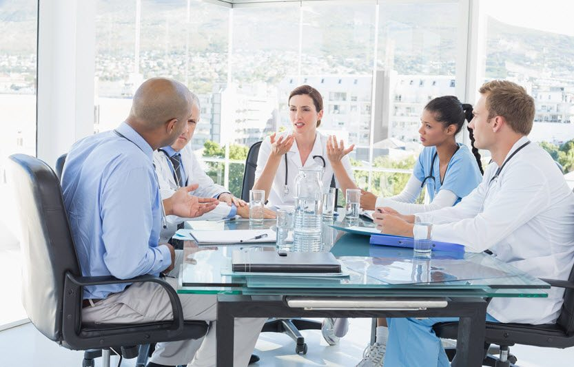 Offering translation services, phone interpretations, notarized translation, consecutive interpretations