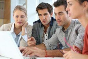 Business Translations and Marketing Translations