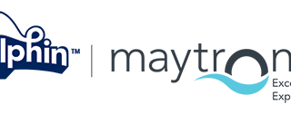 Dolphin Maytronics